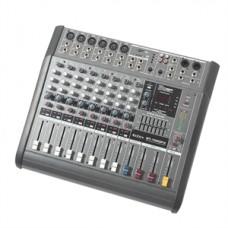 BT-1000FX
