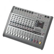 BT-1200FX