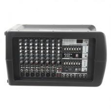 BT-6012