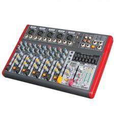 TVM-1802FX