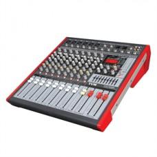 TVM-QX800