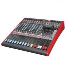 TVM-UB1200