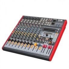 TVM-UFX120