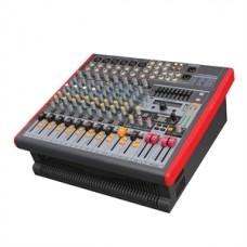 TVM-UFX120P
