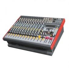 TVM-UFX160P