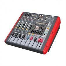 TVM-XP6080