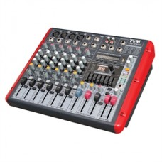 TVM-XP8080