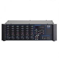 TVM-150