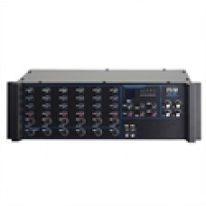 TVM-150T
