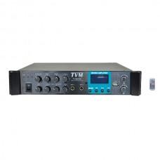 TVM 090K