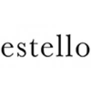 Estello