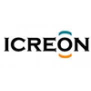 Icreon