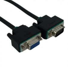 Prolink PB461-0300