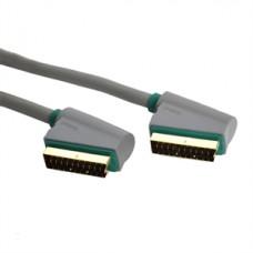 Prolink TPS001-0150
