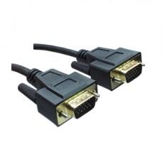 Prolink TPB002-0150
