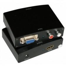 Prolink HM-CV002
