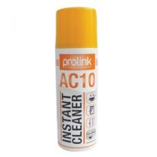 Prolink AC10