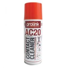 Prolink AC20