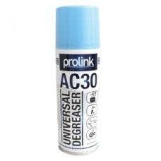 Prolink AC30